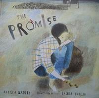 promise_thumb