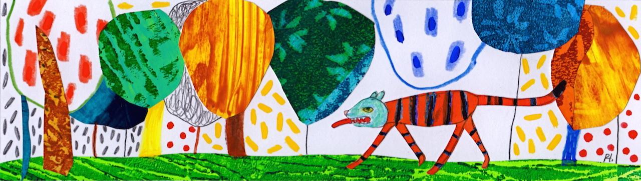 tigertrees-2