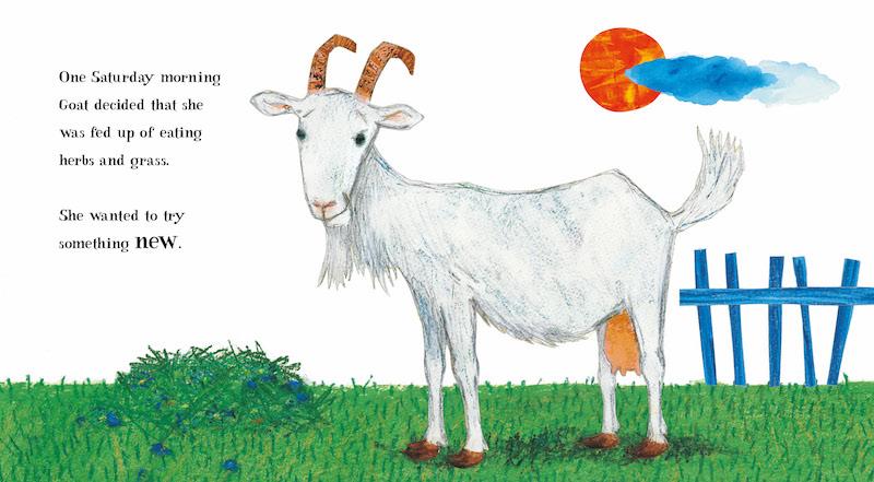 Greey_Goat3