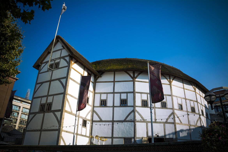shakespeare-globe-