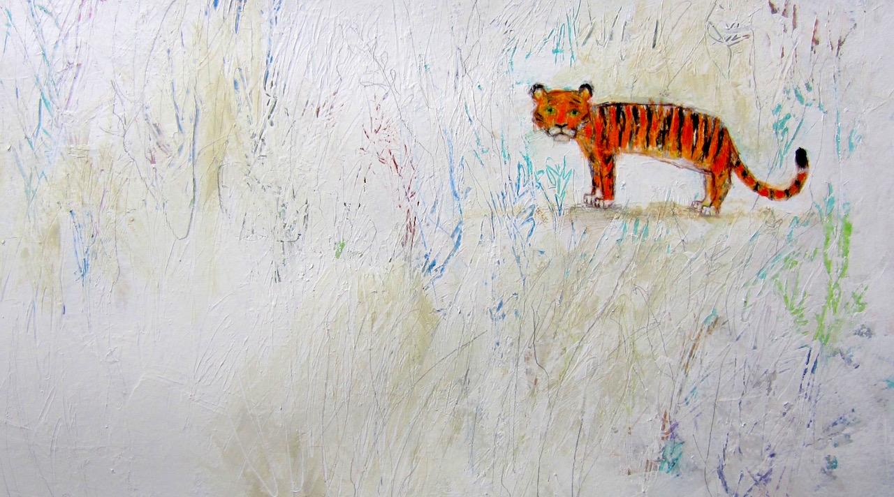 t last tiger 12