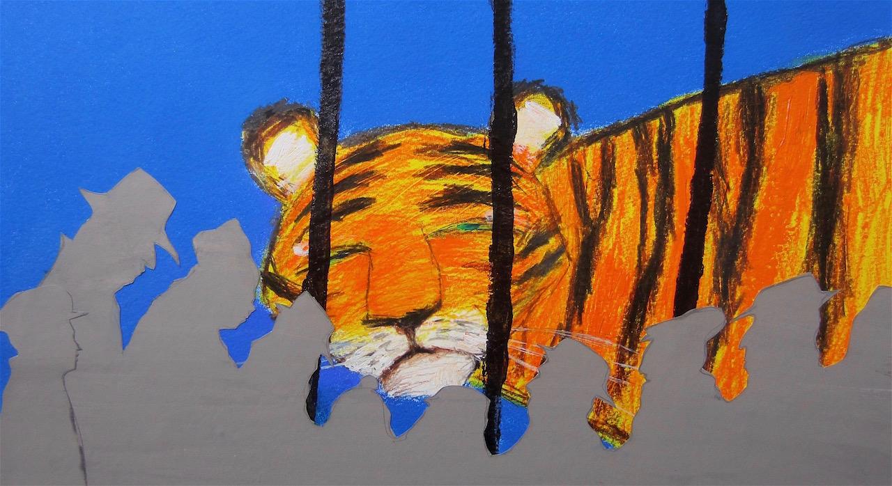t last tiger 8