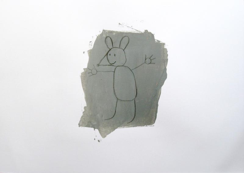 4. Little Mouse